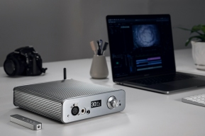 m-180x-desktop-5-1