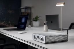 m-180x-desktop-7-1