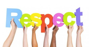 depositphotos_52451475-stock-photo-people-holding-word-respect